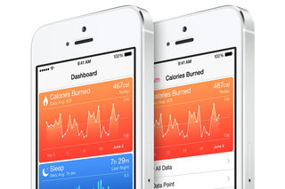 Apple HealthKit and Health app: How they work and the medical records you need
