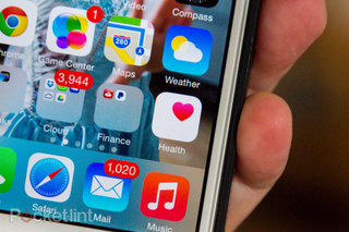 Apple rolls out iOS 8.0.2 software update with fixes for broken iPhone 6s and HealthKit bug