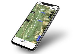 Best Golf Gadgets The Watches Gps And Pinfinders That Will Make You A Better Golfer image 3