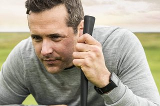 Best Golf Gadgets The Watches Gps And Pinfinders That Will Make You A Better Golfer image 5