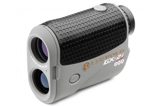 best golf gadgets the watches gps and pinfinders that will make you a better golfer image 4