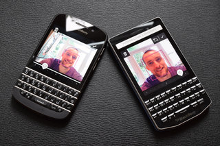 blackberry 10 3 1 tips and tricks new features examined image 3