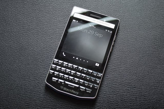 blackberry 10 3 1 tips and tricks new features examined image 4