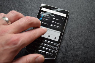 blackberry 10 3 1 tips and tricks new features examined image 5