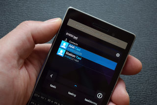 blackberry 10 3 1 tips and tricks new features examined image 6