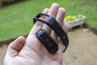 garmin vivofit review image 10