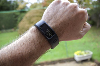 garmin vivofit review image 2
