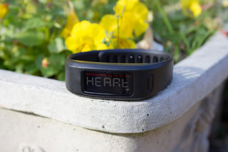garmin vivofit review image 7