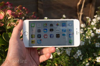 Best iPhone 6 and iPhone 6 Plus games: The first iOS 8 games yo