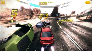 best iphone 6 and iphone 6 plus games the first ios 8 games you must download image 2
