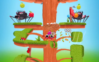 best iphone 6 and iphone 6 plus games the first ios 8 games you must download image 4