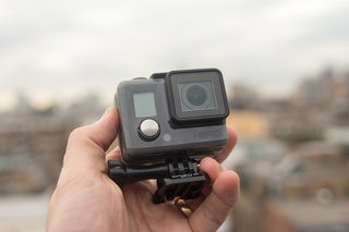 gopro hero4 preview filming danny macaskill with the new hero4 black and hero4 silver action cameras image 36