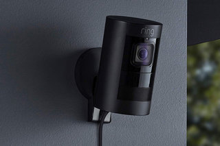 Best Indoor Security Cameras 2019 See Inside Your Home Anytime image 9