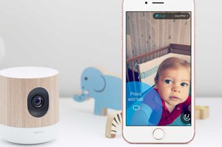 the best indoor security cameras 2018 see inside your home anytime image 8