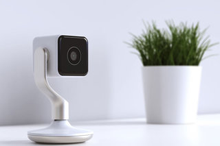 the best indoor security cameras 2019 see inside your home anytime image 2