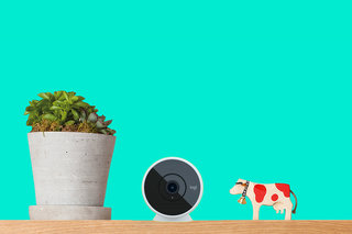 best indoor security cameras 2019 see inside your home anytime image 5