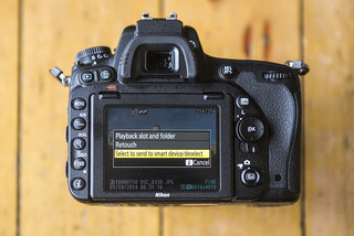 nikon d750 review image 14