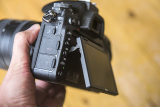 nikon d750 review image 17