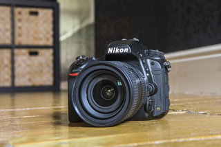 nikon d750 review image 2