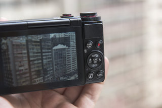 canon powershot g7 x review image 9