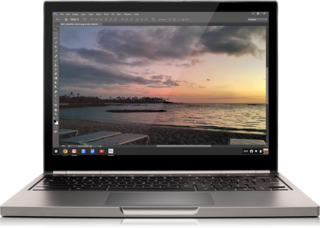 Finally! Adobe Creative Cloud is coming to Chrome OS: Here's how to get it