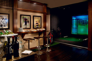 high tech hotels five hotels from across the world that lure you with fancy amenities image 6