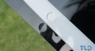 New iPads to get Touch ID and Apple Pay, if iOS 8.1 test beta is anything to go by