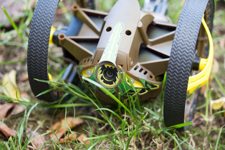 parrot jumping sumo review image 4