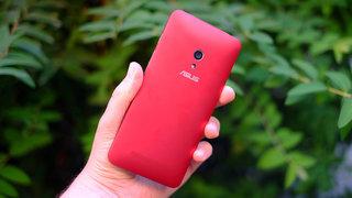 asus zenfone 5 lte review image 11