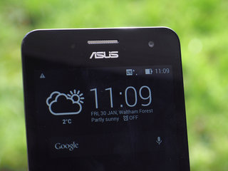 asus zenfone 5 lte review image 12