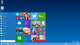 microsoft windows 10 here are the top features to get excited about image 6