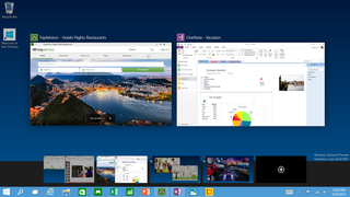 microsoft windows 10 here are the top features to get excited about image 8