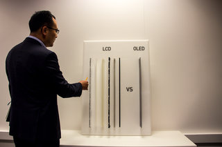 11 reasons why your next tv should be oled image 2