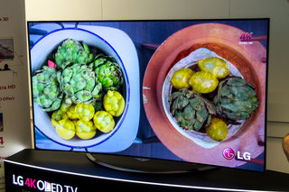11 reasons why your next tv should be oled image 3