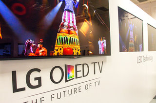 11 reasons why your next tv should be oled image 4