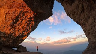 The Best Gopro Photos In The World Prepare To Lose Your Breath image 137