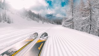 The Best Gopro Photos In The World Prepare To Lose Your Breath image 138