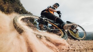 The Best Gopro Photos In The World Prepare To Lose Your Breath image 140