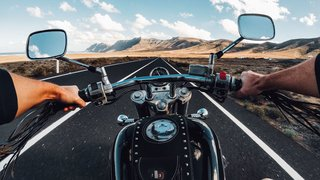 The Best Gopro Photos In The World Prepare To Lose Your Breath image 143