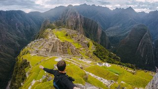 The Best Gopro Photos In The World Prepare To Lose Your Breath image 148