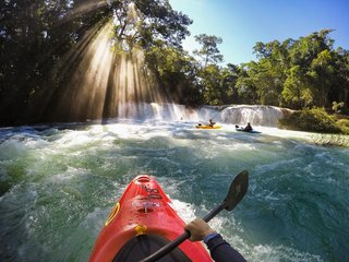 The Best Gopro Photos In The World Prepare To Lose Your Breath image 153