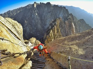 The Best Gopro Photos In The World Prepare To Lose Your Breath image 156