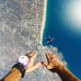 The Best Gopro Photos In The World Prepare To Lose Your Breath image 163