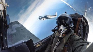 The Best Gopro Photos In The World Prepare To Lose Your Breath image 2