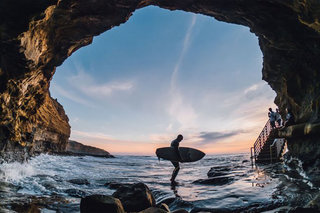 The best GoPro photos in the world prepare to lose your breath image 22