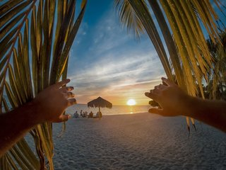 The Best Gopro Photos In The World Prepare To Lose Your Breath image 8