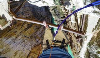the best gopro photos in the world prepare to lose your breath image 119