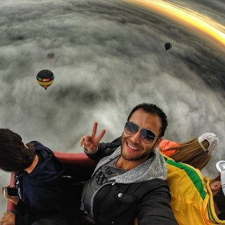 the best gopro photos in the world prepare to lose your breath image 121