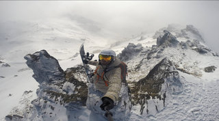the best gopro photos in the world prepare to lose your breath image 129