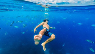 the best gopro photos in the world prepare to lose your breath image 12